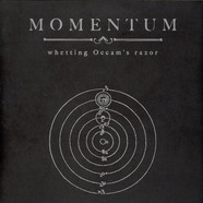 Momentum - Whetting Occam's Razor