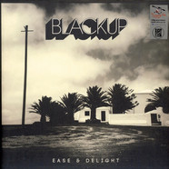 Blackup - Ease & Delight