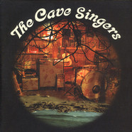 Cave Singers, The - Welcome Joy