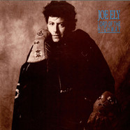 Joe Ely - Lord Of The Highway