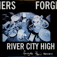 River City High - Forgets Their Manners