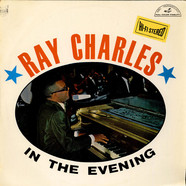 Ray Charles - Ingredients In A Recipe For Soul