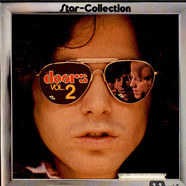 Doors , The - Star-Collection Vol.2