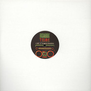 A Tribe Called Quest Vs. The Pharcyde - Bizarre Tribe: A Quest To The Pharcyde Instrumentals