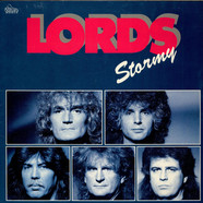 Lords, The - Stormy