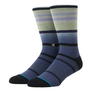 Stance - Worth Socks