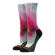Stance - Flortex Socks