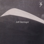 Jeff Derringer - Human Moments In Wwii