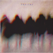 Traitrs - Heretic EP
