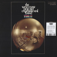 West Coast Pop Art Experimental Band - Volume 2 Mono Edition