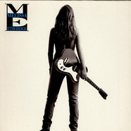 Melissa Etheridge - Never Enough