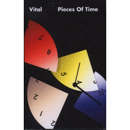 Vital - Pieces Of Time