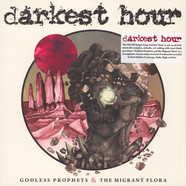 Darkest Hour - Godless Prophets & The Migrant Flora Picture Disc Edition
