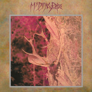 My Dying Bride - I Am The Bloody Earth