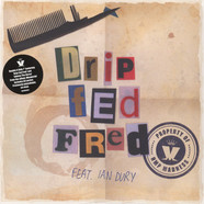 Madness - Drip Fed Fred / Johnny The Horse