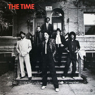 Time, The - The Time