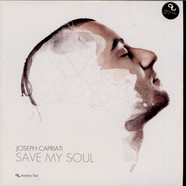 Joseph Capriati - Save My Soul Vol. 2