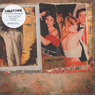 Califone - Quicksand / Cradlesnakes