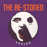Re-Stoned, The - Analog