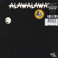 Blind Butcher - Alawalawa Limited Edition