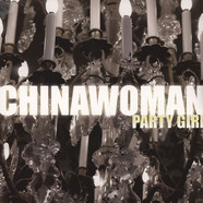 Chinawoman - Party Girl