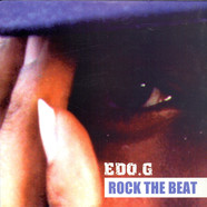 Ed O.G - Rock The Beat