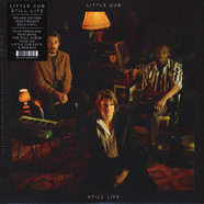 Little Cub - Still Life Deluxe Edition