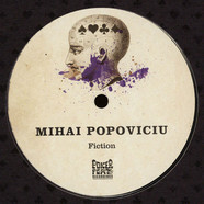 Mihai Popoviciu - Fiction