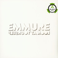 Emmure - Look At Yourself Black Vinyl Edition