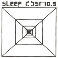 Sleep D - Space Pillow / Confusion