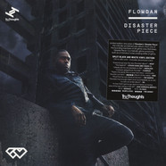 Flowdan - Disaster Piece