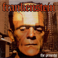Frankenstein - The Projects