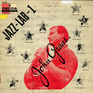John Graas - Jazz-Lab-1