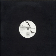 Alan Fitzpatrick - Shadows In The Dark Remixes