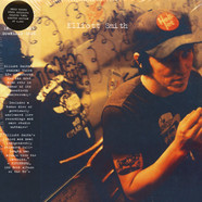 Elliott Smith - Either / Or: Expanded Edition Yellow Vinyl Edition