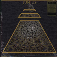Junius - Eternal Riturals For The Accretion Of Light
