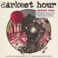 Darkest Hour - Godless Prophets & The Migrant ... Clear Vinyl Edition