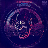 Duke Ellington And His Orchestra - Mood Indigo