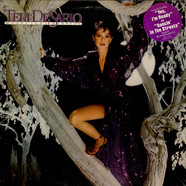 Teri DeSario - Moonlight Madness