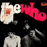 Who, The - The Who