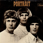 Walker Brothers, The - Portrait