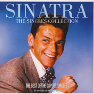 Frank Sinatra - The Singles Collecti