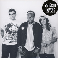Younger Lovers, The - Young Brothers