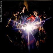 Rolling Stones, The - A Bigger Bang