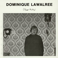 Dominique Lawalree - First Meeting