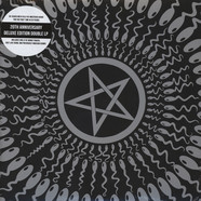 Today Is The Day - Temple Of The Morning Star 20th Anniversary Edition