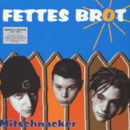 Fettes Brot - Mitschnacker Remastered Edition