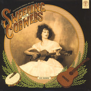 Lee Morse - Sweeping The Cobwebs: Selected Recordings 1924 - 1930