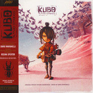 Dario Marianelli - OST Kubo and The Two Strings