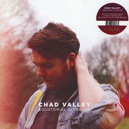 Chad Valley - Equatorial Ultravox Addendum